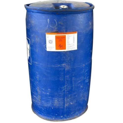 Ammonia liquid amaris chemical solutions