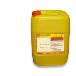 Ammonia liquid amaris chemicals