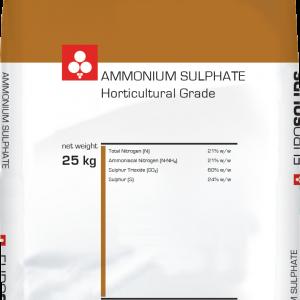 Ammonium sulphate amaris chemical solutions