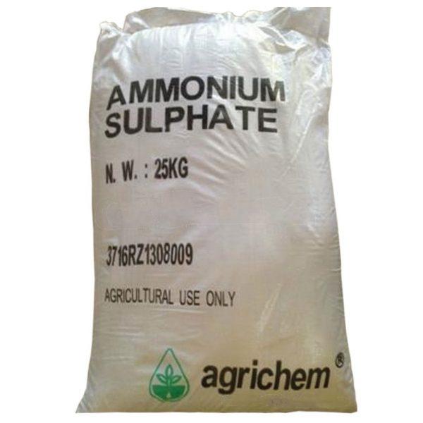 Amonium-Sulphate_amaris chemicals