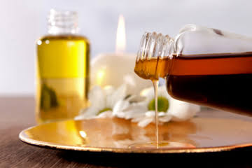 Areal fragrance oil amaris chemical solutions