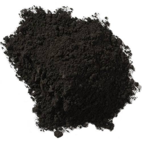 Black 5 amaris chemical solutions