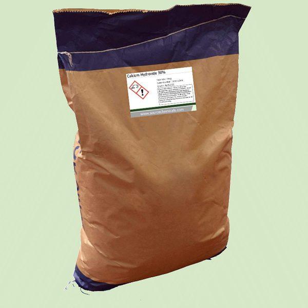 Calcium hydroxide amaris chemical solutions