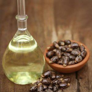 Castor oil amaris chemical solutions