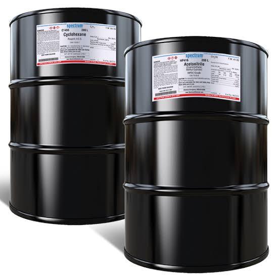 Cyclohexanone amaris chemical solutions