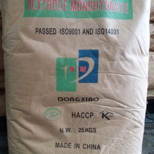 Dextrose-Monohydrate amaris chemical solutions