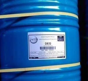 Diethyl glycol (DEG) amaris chemical solutions