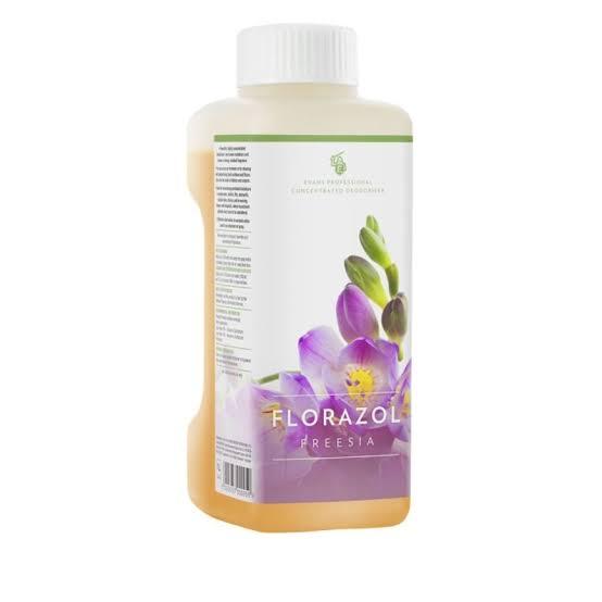 Florazol fragrance amaris chemicals
