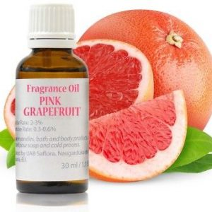 Grapefruit fragrance oil amaris chemical solutions