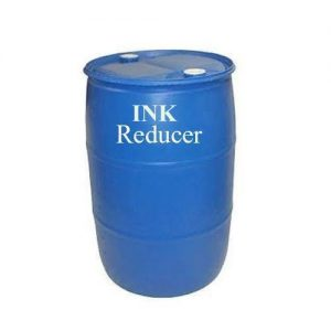Ink reducer ethanol amaris chemical solutions