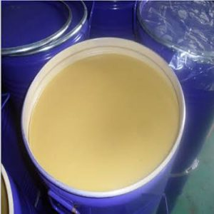 Lanolin drum amaris chemical solutions