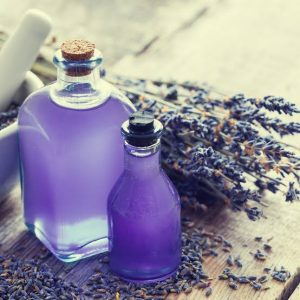 Lavender fragrance oil amaris chemical solutions