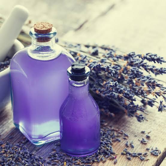 Lavender fragrance oil amaris chemical solutions