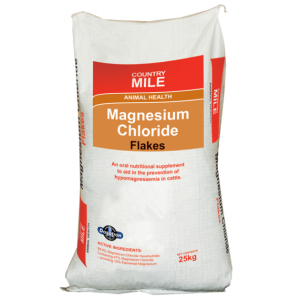 Magnesium chloride amaris chemical solutions