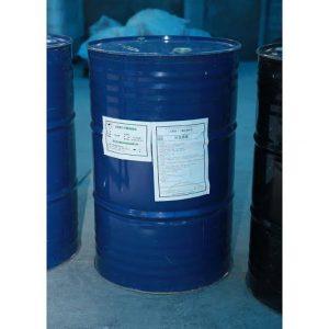 Methyl Ethyl Ketoxime amaris chemical solutions