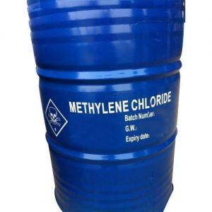 Methylene chloride amaris chemical solutions
