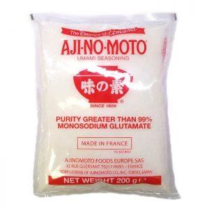 Monosodium glutamate amaris chemical solutions