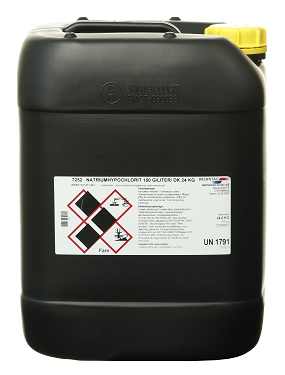 Nitric acid amaris chemicals