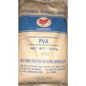 Poly vinyl acetate (PVA) amaris chemical solutions