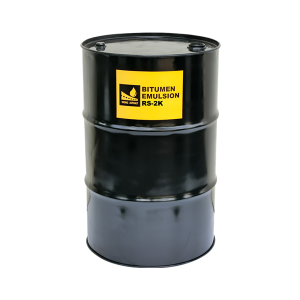 RS-2k bitume emulsion crs 2 amaris chemical solutions