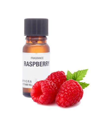 Raspberry fragrance amaris chemical solutions