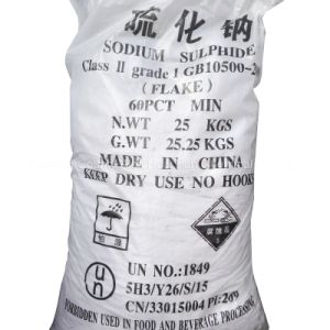 Sodium-Sulphide-60-Min-Flakes amaris chemicals