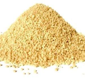 Soya lecithin amaris chemical solutions