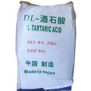 Tartaric acid food grade amaris chemical solutions