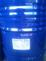 White oil amaris chemical solutions
