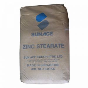 Zinc stearate amaris chemical solutions