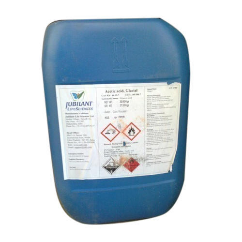 acetic-acid-amaris chemical solutions