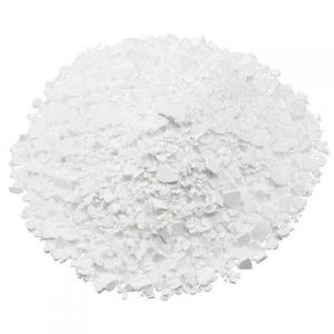 calcium chloride amaris chemical solutions