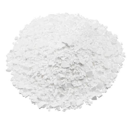 calcium chloride amaris chemical solutions