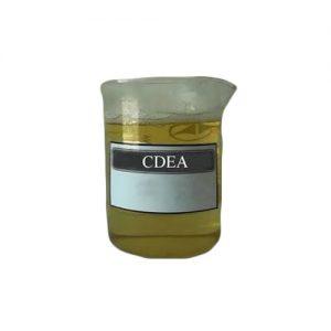 coc diethanolamide CDEA amaris chemical solutions