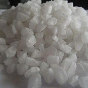 ferric-aluminium-sulphate-amaris chemical solutions