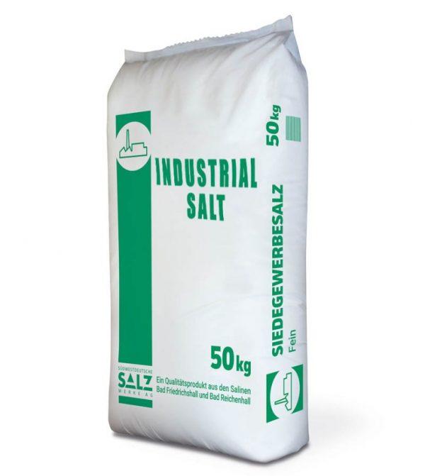 industrial-salt amaris chemical solutions
