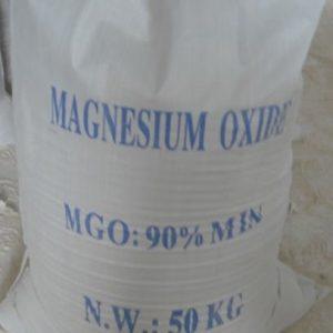 magnesium-oxide-light amaris chemical solutions