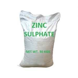pure-zinc-sulphate-monohydrate-amaris chemical solutions
