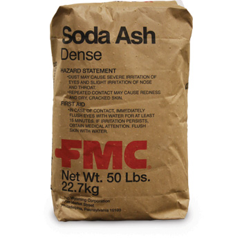 soda ash amaris chemical solutions
