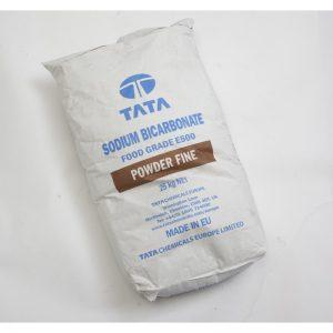 sodium-bicarbonate-25kg amaris chemical solutions