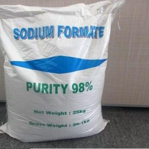 sodium-formate-industrial grade amaris chemical solutions