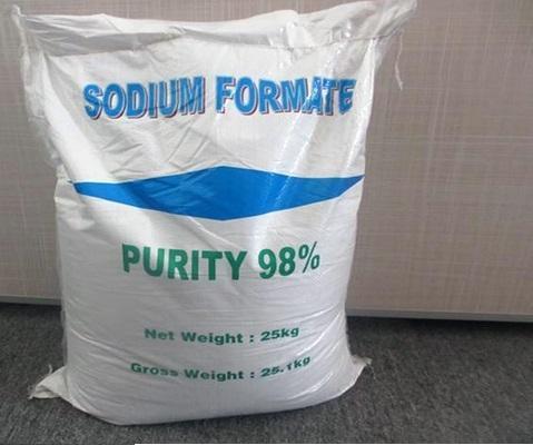 sodium-formate-industrial grade amaris chemical solutions