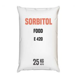 sorbitol_25kg_amaris chemical solutions