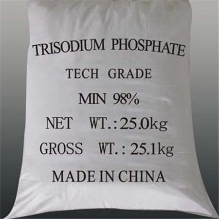 trisodium-phosphate tech grade amaris chemcal solutions