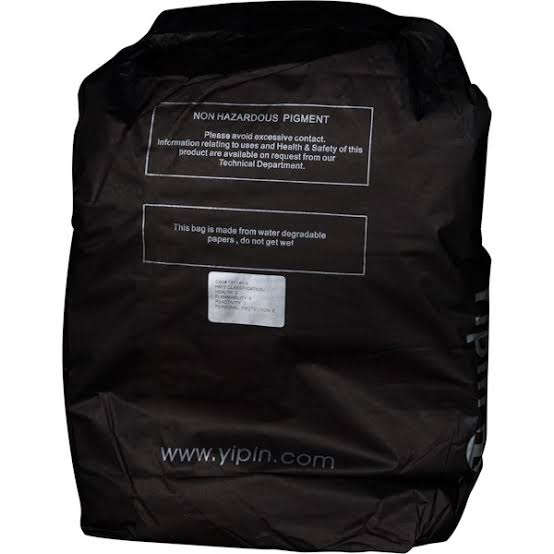 yipin iron oxide black pigment