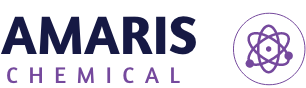 Amaris Chemical Solutions