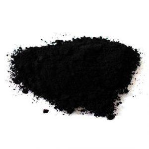 carbon-black-pigment_Amaris chemical