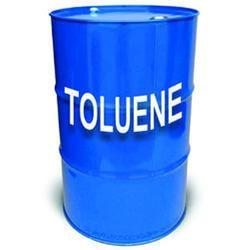 Toluene Amaris Chemical Solutions