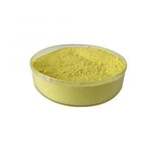 Vitamin A Acetate powder 0.5miu amaris chemical solutions