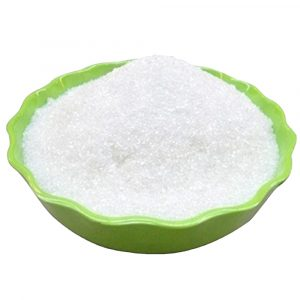 Vitamin B1 Mono Nitrate amaris chemical solutions